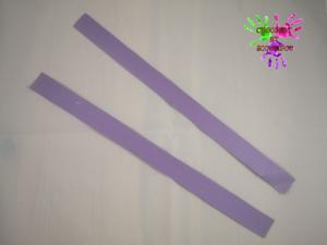 Lapin en papier - étape 10